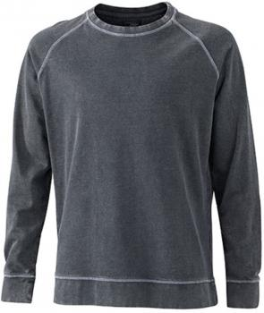 Men`s Casual Sweat