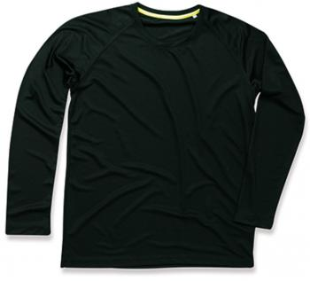 Active 140 Long Sleeve