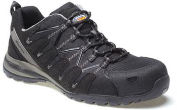 Tiber Safety Trainer S3