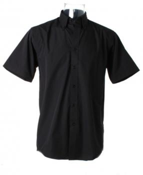Men`s Workforce Shirt Short Sleeve