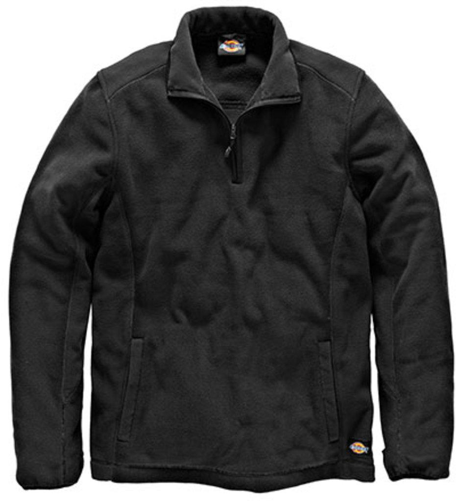 Two Tone Micro Fleece