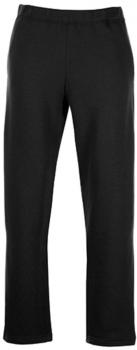 Men`s Jogging Pants Jordan