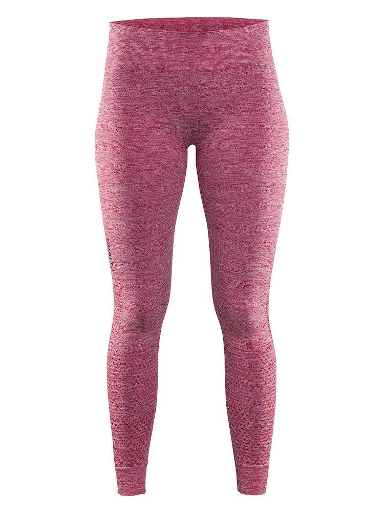 Dam Core Seamless tights