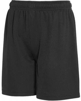 Performance Shorts Kids