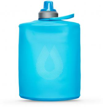 Stow bottle 500 ml