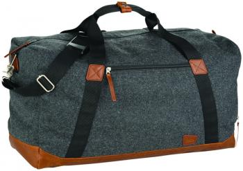 Weekendbag Campster