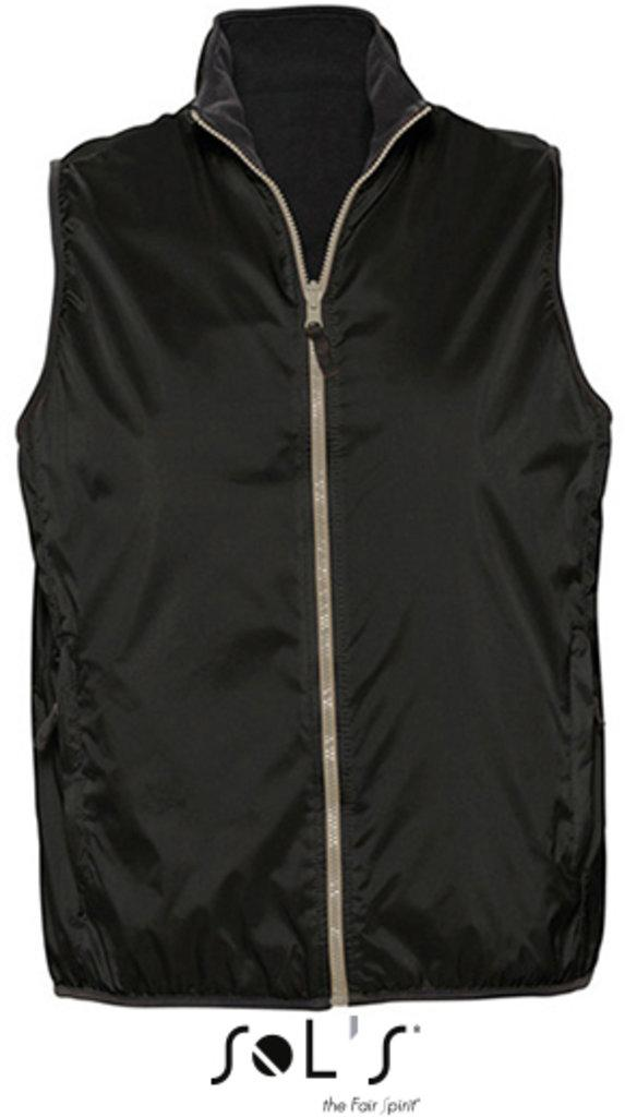 Reversible Bodywarmer Winner