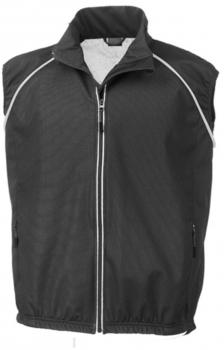 Men`s Race System Jacket