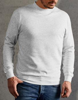 New Men`s Sweater 80/20