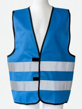 Children´s Marker Vest