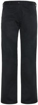 Men`s Trousers 'Manolo'