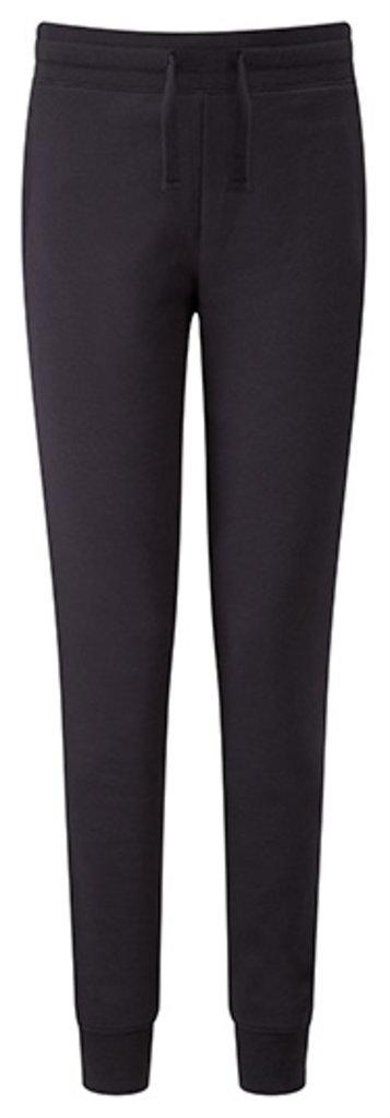 Ladies` Authentic Jog Pant