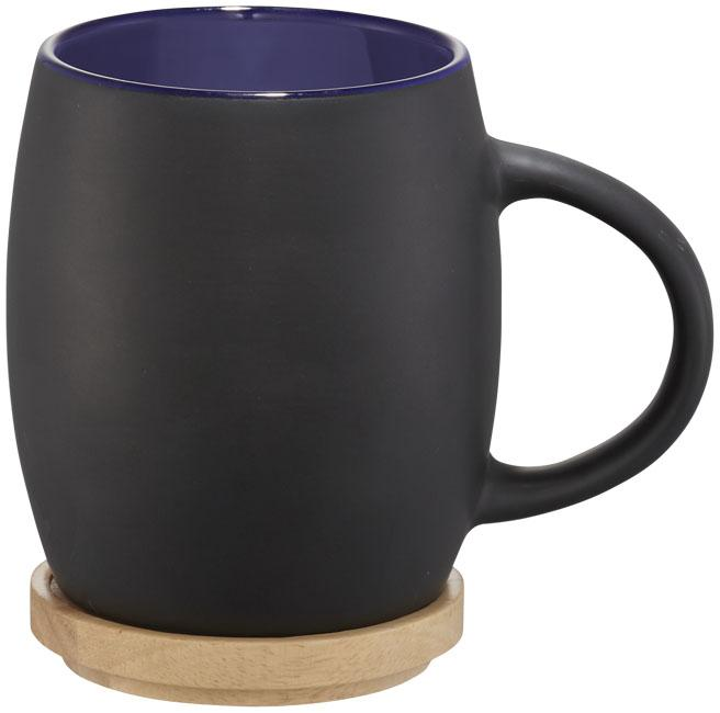 Mugg Hearth 40 cl