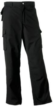 Workwear Heavy Duty Trousers