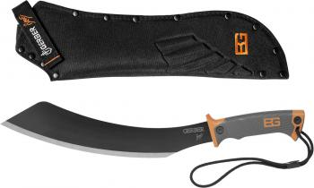 Bear Grylls Parang, Nylon Sheath