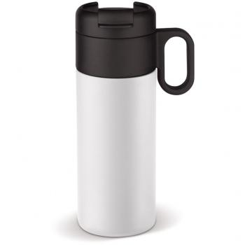 OUTDOOR FLOW BOTTLE 400ML
