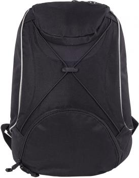 Visible Street Line Daypack
