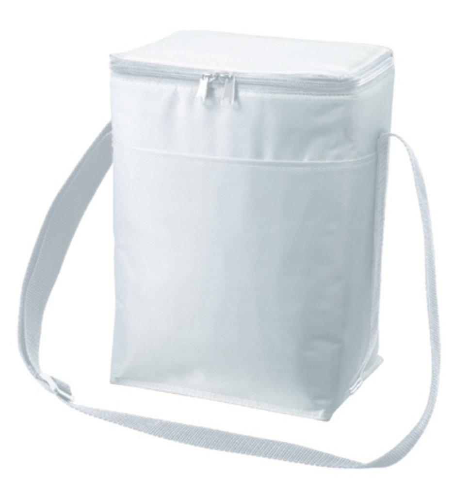 Cooler Bag Ice