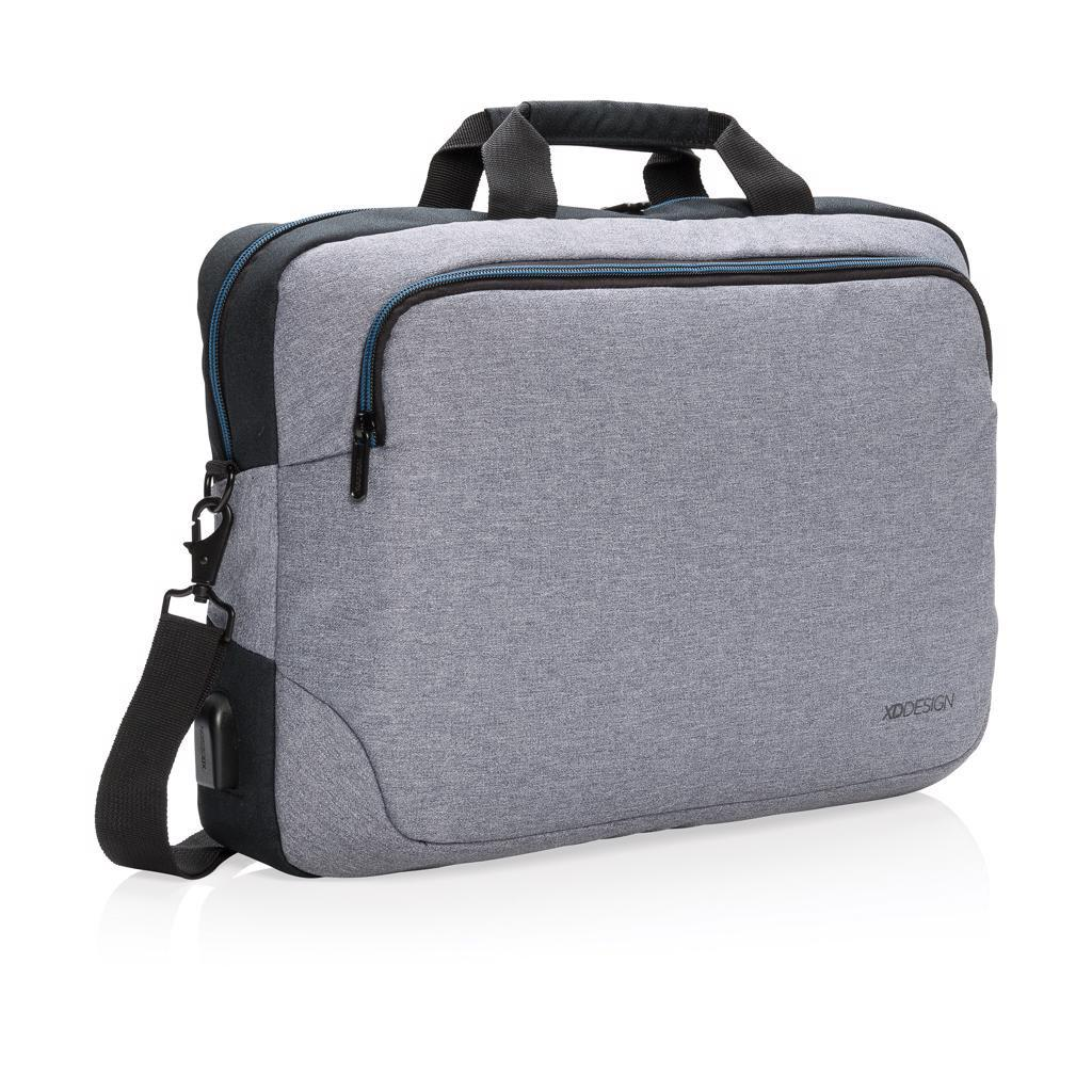 "Arata 15"" laptopväska"