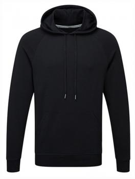 Men`s HD Hooded Sweat