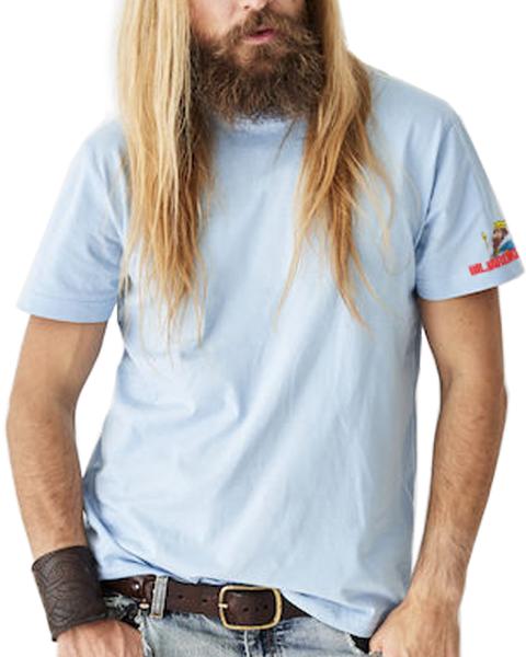 fedeff1a6d0c Tryck på kläder - Profilkläder med tryck | ReklamButiken